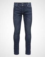 Blend Jogg Jeans