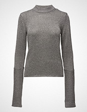 Cheap Monday Honour Knit