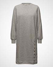 Gestuz Galica Dress So18