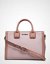 Karl Lagerfeld bags K/Klassik Tote