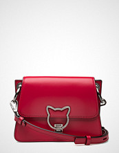 Karl Lagerfeld bags K/Kat Lock Crossbody