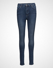 2nd One Amy 828 Dark Bliss, Jeans