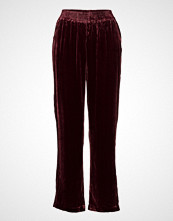 Second Female Muja Trousers