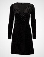 Moves Kaelyn Dress