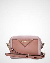 Karl Lagerfeld bags K/Klassik Camera Bag