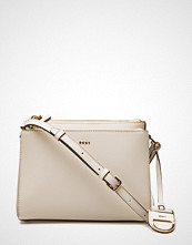 DKNY Bags Lynn Dbl Zip Crsbody