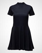 Stig P Enitan Dress