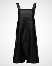 Cheap Monday Sling Dress