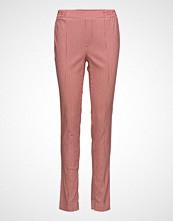 Designers Remix Leroy Slim Pants