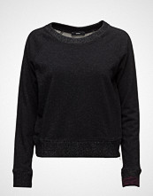 Diesel Women F-Talia Sweat-Shirt