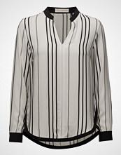 Pieszak Agata Contrast Shirt