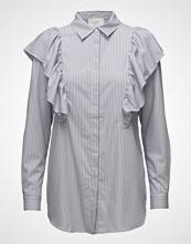 Just Female Verti Shirt