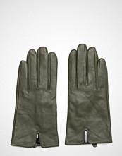 Noa Noa Gloves/Mittens