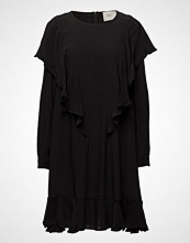 Just Female Lilith Dress