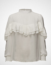 Second Female Kiwa Blouse