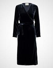 Just Female Davy Wrap Dress