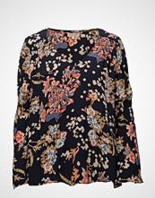 by Ti Mo V-Neck Blouse - Dresses
