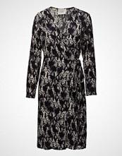 Just Female Mercury Wrap Dress