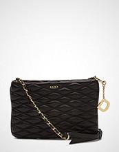 DKNY Bags Lara Zip Crossbody