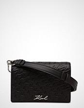Karl Lagerfeld bags K/Signature Allover Mini Cb