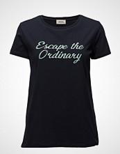 Modström Filur T-Shirt