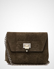 Decadent Cleva Small Pouch