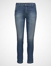 Please Jeans Chino Filetto Roma