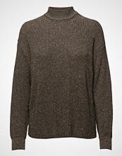 Stine Goya Fidan, 304 Chunky Metallic Knitwear