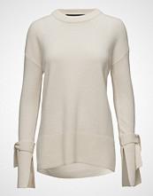 Designers Remix Sydni Tie Sweater
