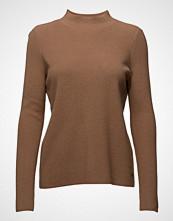 Twist & Tango Yvette Sweater