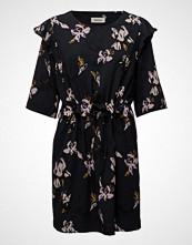 Modström Fria Print Dress