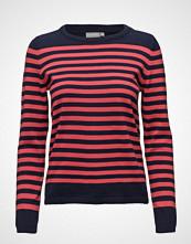 Fransa Mistripes 1 Pullover
