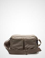 Marimekko Kortteli Shoulder-Bag