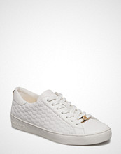 Michael Kors Shoes Colby Sneakers