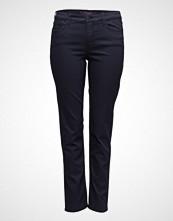 Violeta by Mango Slim-Fit Julie Jeans