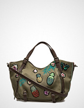 Desigual Accessories Bols Rotterdam Pinday