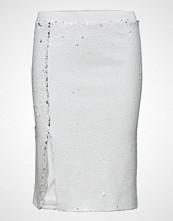 Designers Remix Evie Skirt