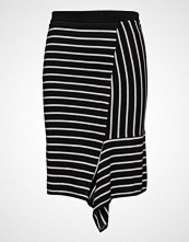 Designers Remix Aza Drape Skirt