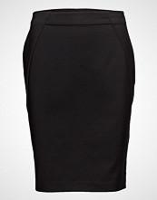 Coster Copenhagen Skirt