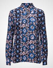 Marimekko Aunu Shirt