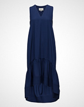 3.1 Phillip Lim Sl Dress W Stitch Detail At Hem