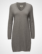 Lexington Clothing Eli Knit Tunic