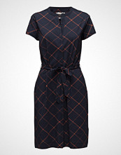 Barbour Barbour Glenrothes Dress