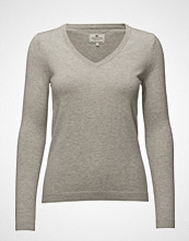 Lexington Clothing Madaleine V-Neck Sweater