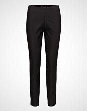 Second Female Cigga Trousers