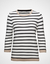 Gerry Weber Edition Pullover 3/4-Sleeve