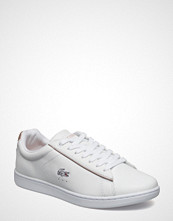 Lacoste Shoes Carnaby Evo 217 2