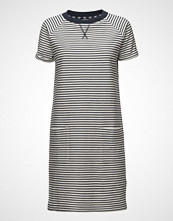 Barbour Barbour Monreith Dress