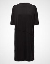 Just Female Taro Tee Dress