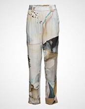 Stine Goya Rays, 237 Noah´S Ark Silk